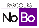 Parcours NoBo